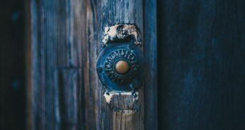 doorknob-371406_1920