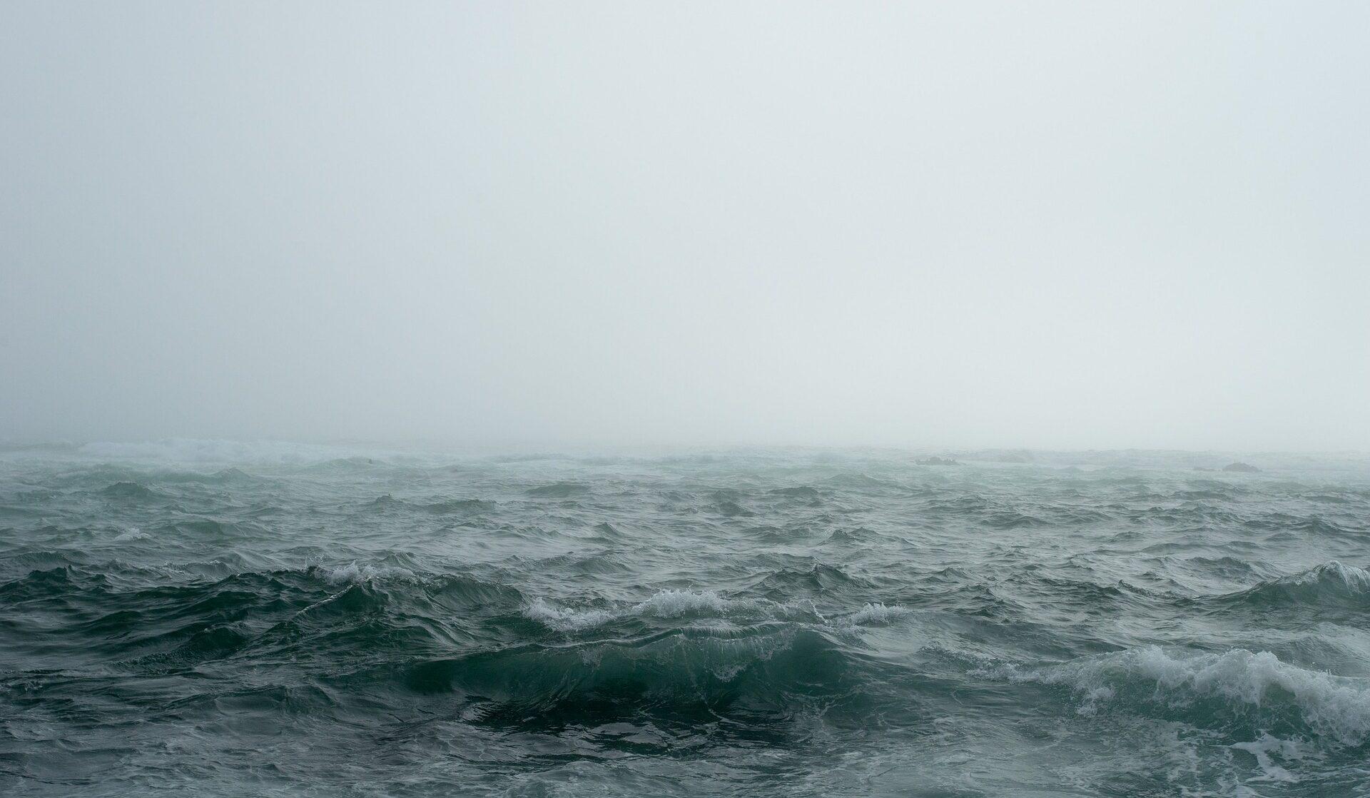 fog-1850228_1920