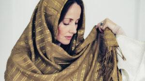 terugkijk--eodoc-%E2%80%98the-reformist%E2%80%99-over-eerste-vrouwelijke-imam
