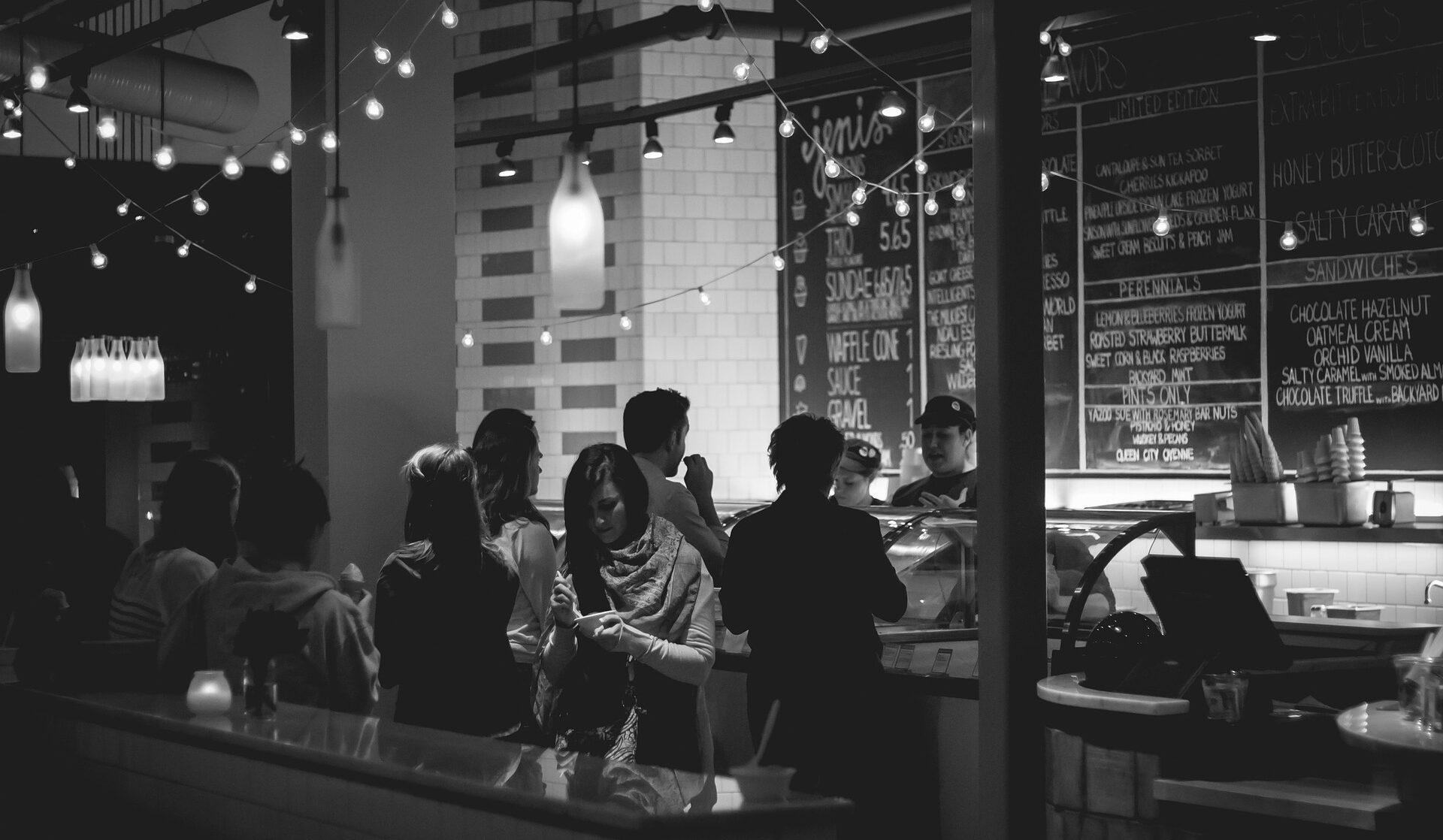 restaurant-691672_1920
