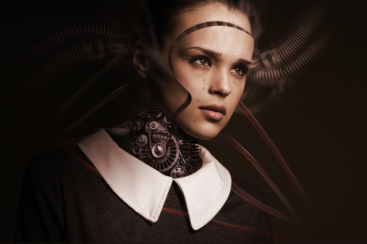robot-3010309_1280