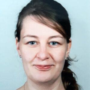 Irene Schaap