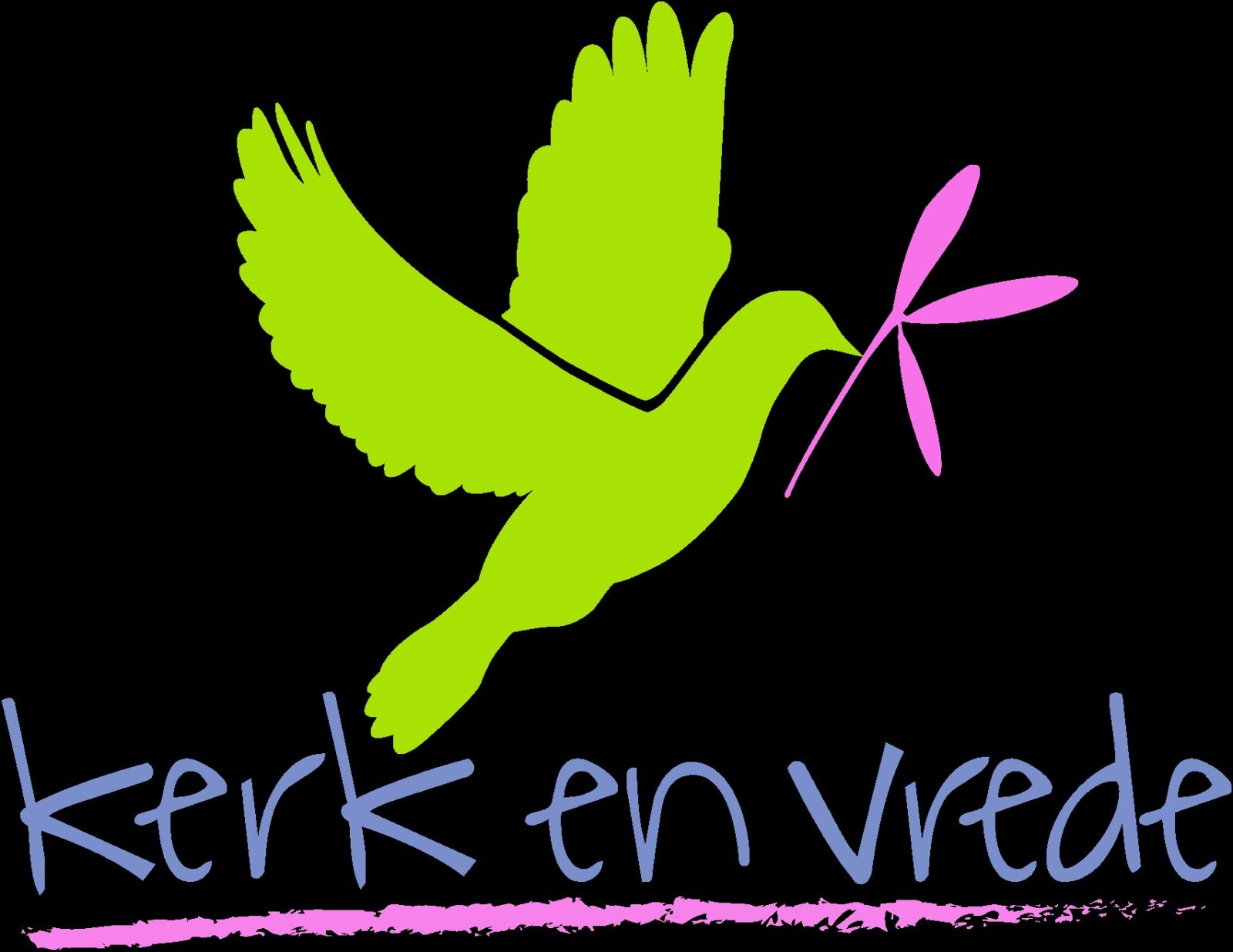 logo-Kerk-en-vrede