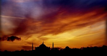mosque-3976775_1920
