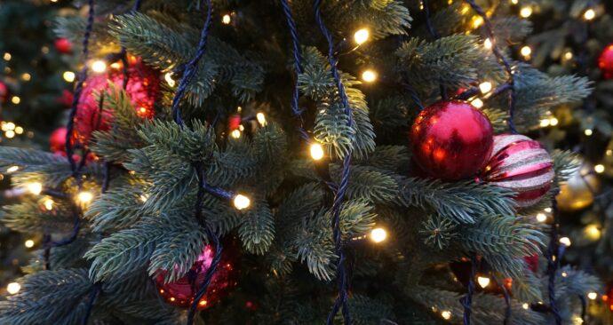christmas-3019775_1920