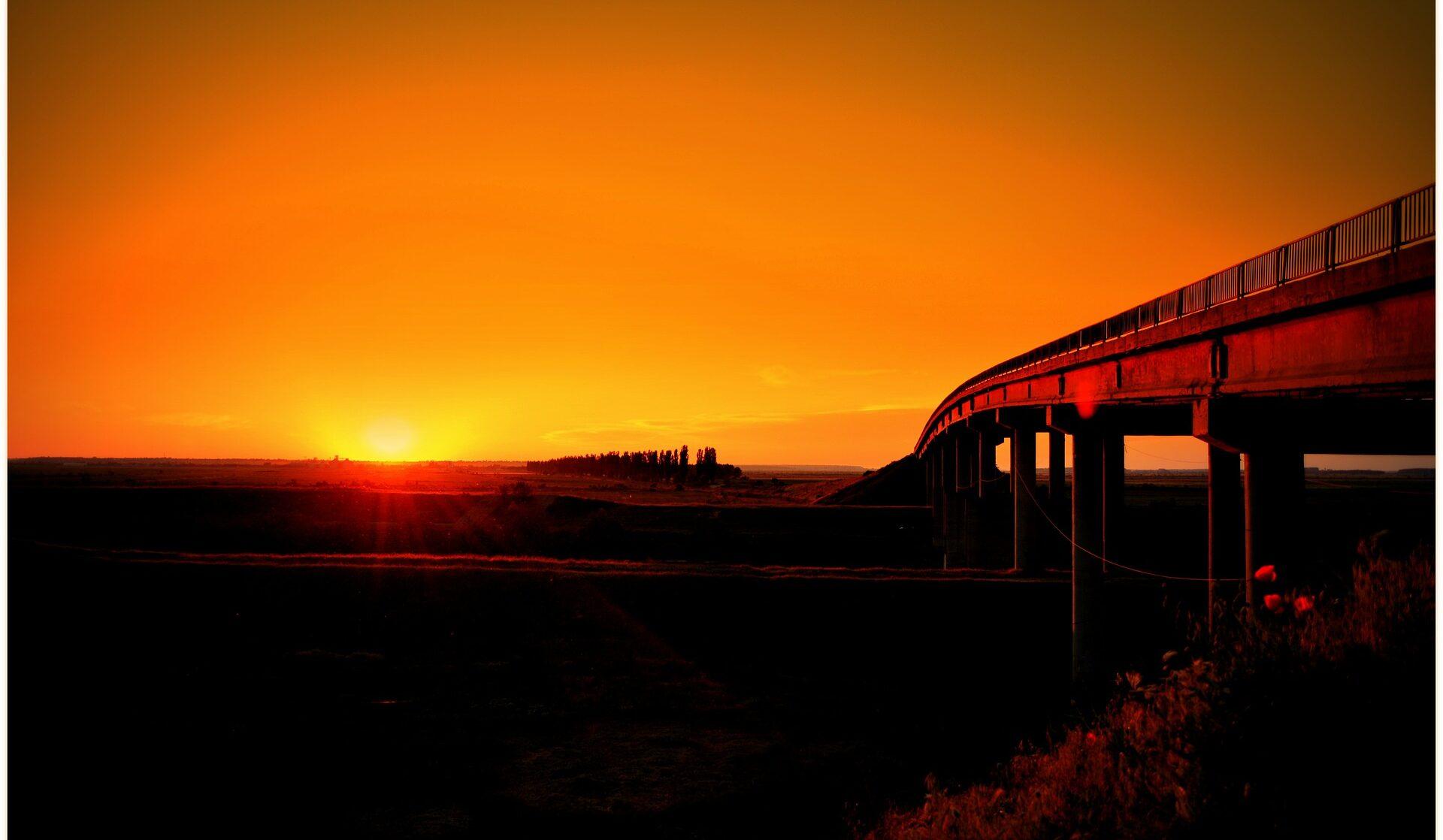 sunset-477857_1920
