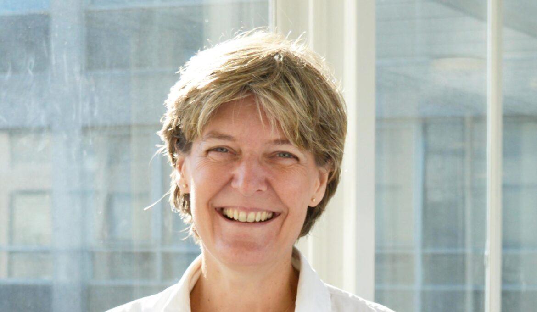 20200306 Annemarie Gerretsen