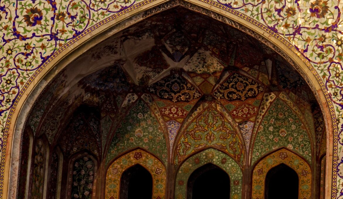 Details_of_architectural_work_on_Wazir_Khan_Mosque_walls