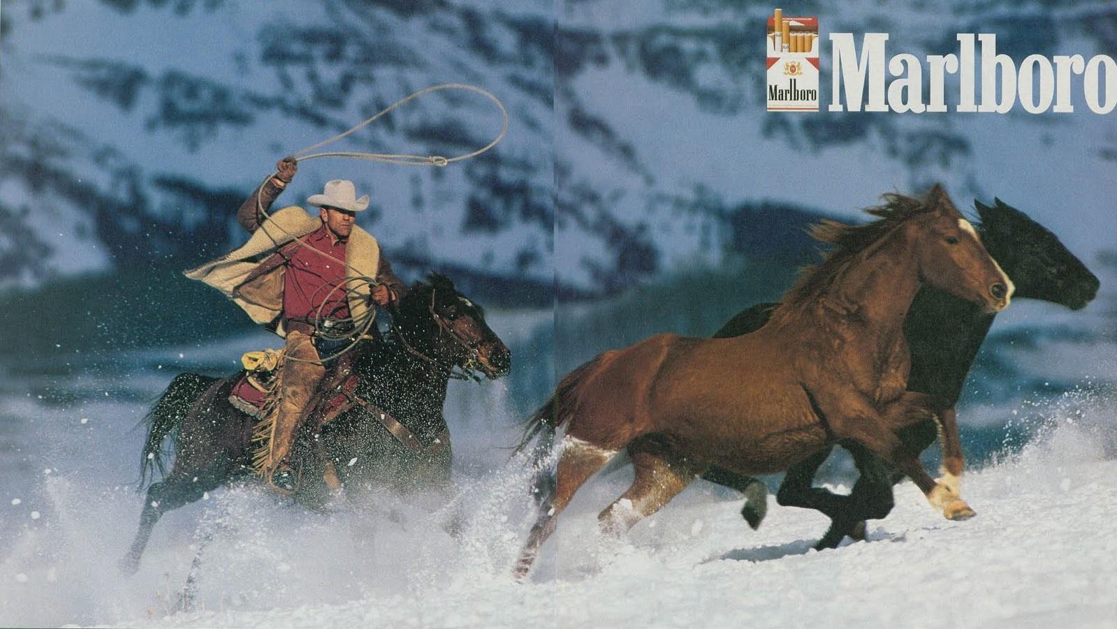 argentina-marlboro-cowboyLarge