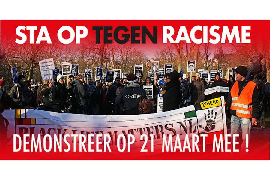 racisme21maart900600