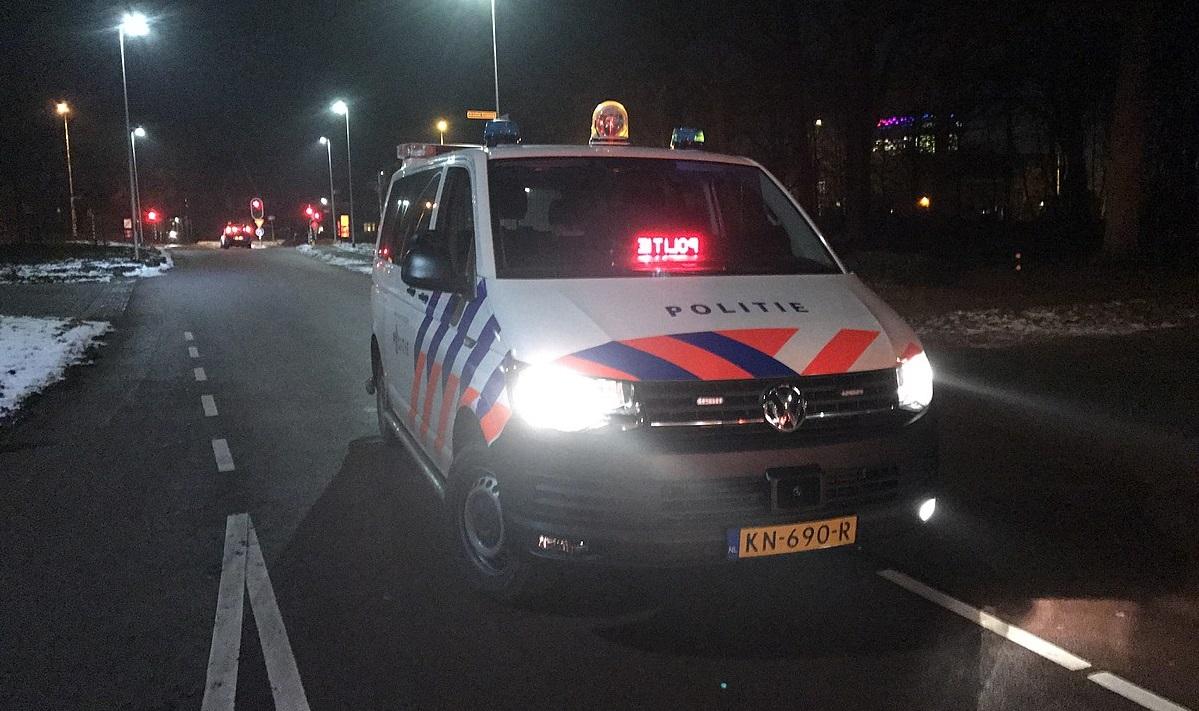 1200px-Dutch_National_Police_VW_Transporter_T7