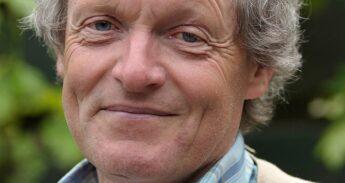 Dr.-Jean-Jacques-Suurmond
