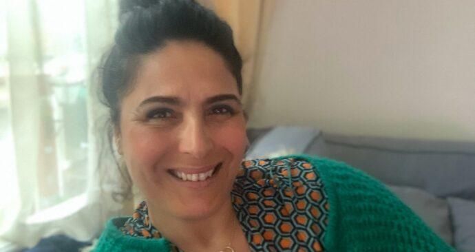 Fatima Aboulouafa 2