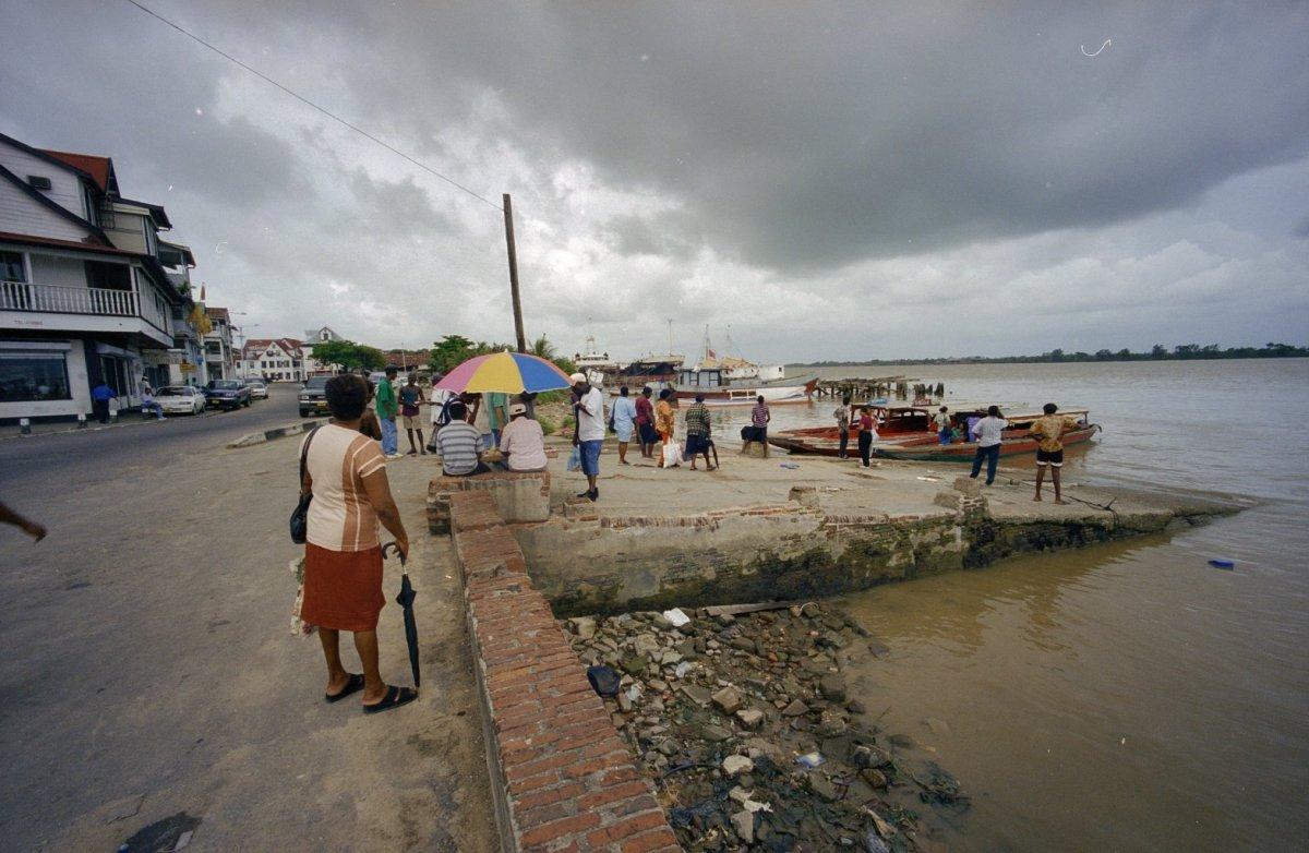 Paramaribo_-_20418662_-_RCE