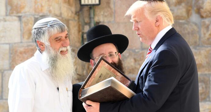President_Trump_visit_to_Israel,_May_2017_DSC_3714OSD_(34019020653)