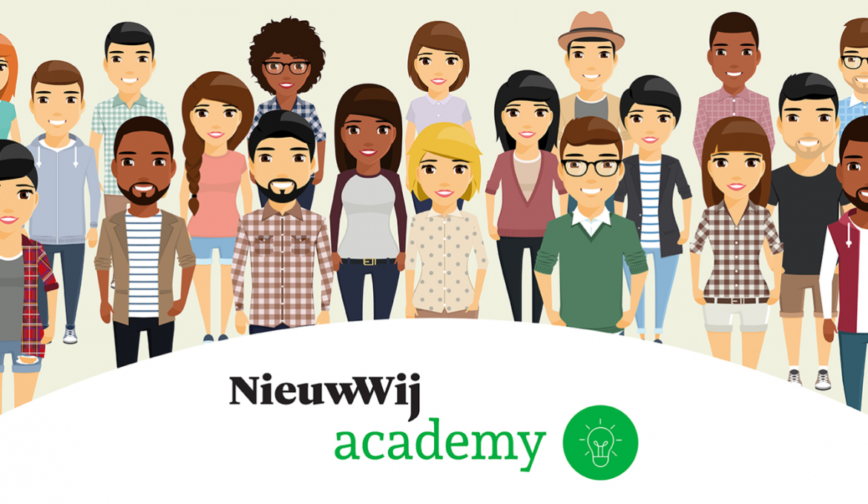 banner Academy (5)