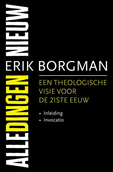 Alle-dingen-nieuw_Borgman