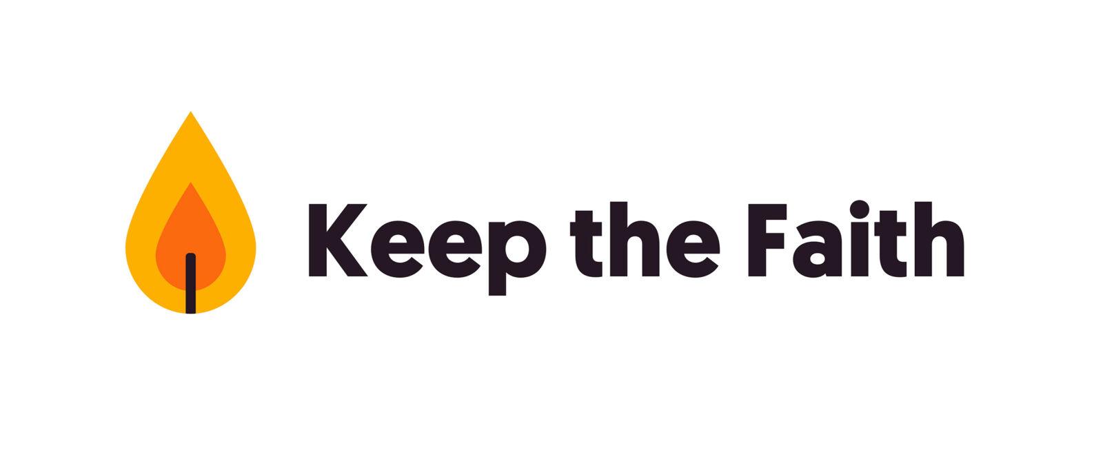 Keep-the-Faith