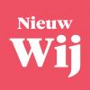 Logo_Personen