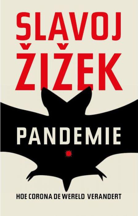 Pandemie_zizek_cover