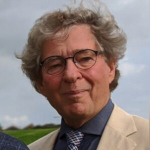 Robert-Scholma