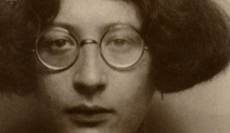 Simone_Weil_Glasses