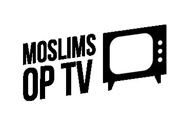 moslims op tv-logo (3)