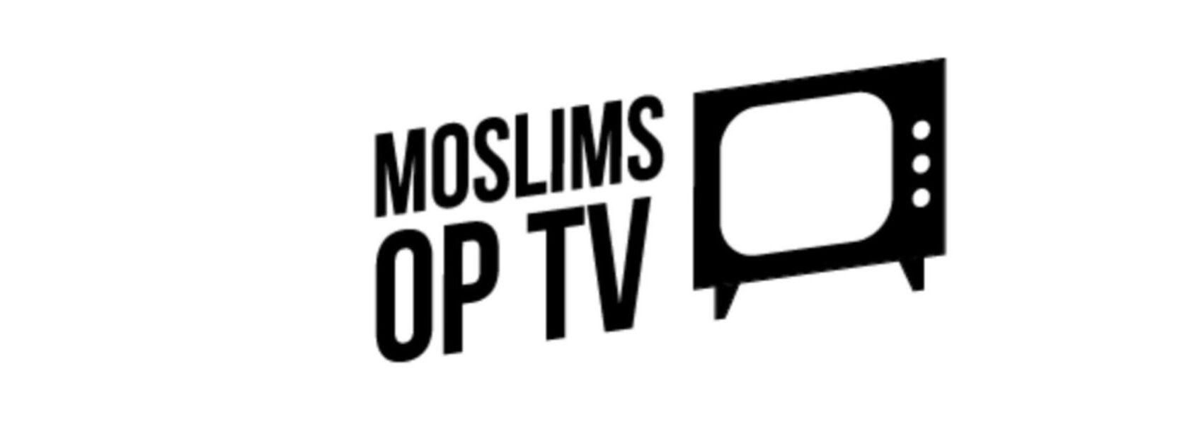 moslimsoptv banner2