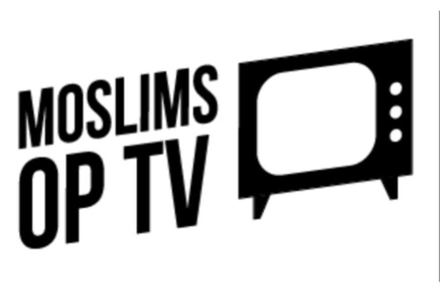 moslimsoptv900