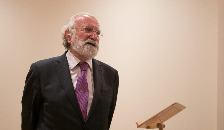 rabbijn soetendorp