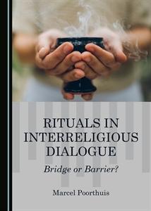 0942777_rituals-in-interreligious-dialogue_300