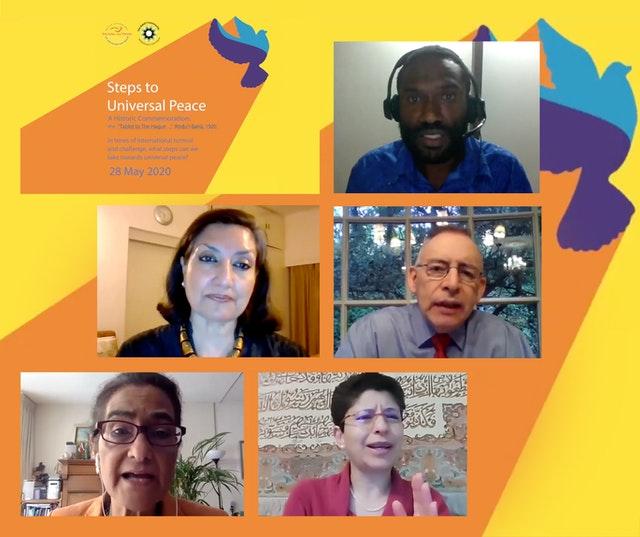 Bahai_online-conferentie