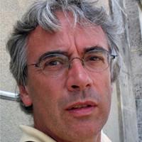 Dirk Achterbergh
