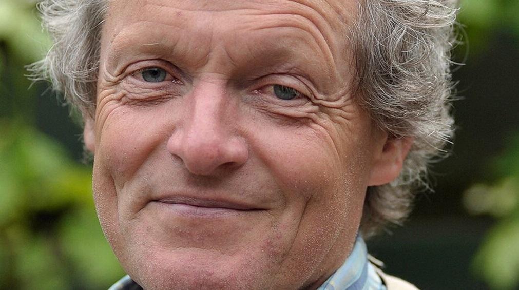 Dr.-Jean-Jacques-Suurmond uitsnede2020