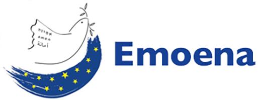 Emoena