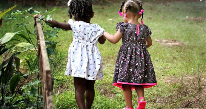 Kinderen-pixabay