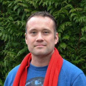 Maarten-vd-Bos