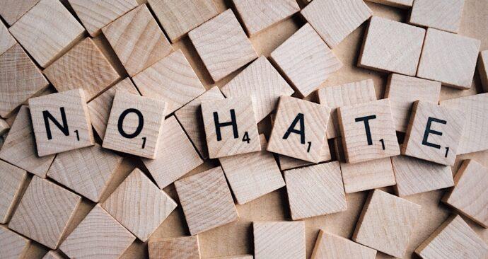 haat_pixabay