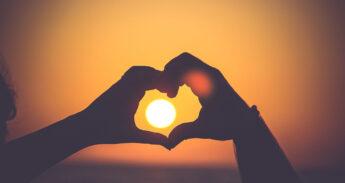 hart-handen-compassie