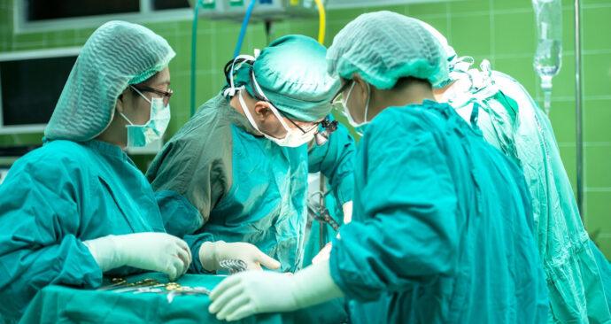 zorg_ziekenhuis