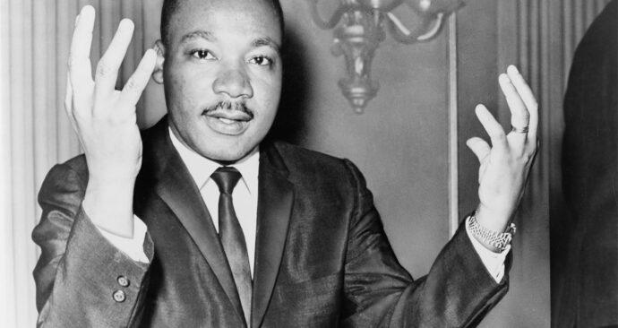Martin_Luther_King_wikimedia
