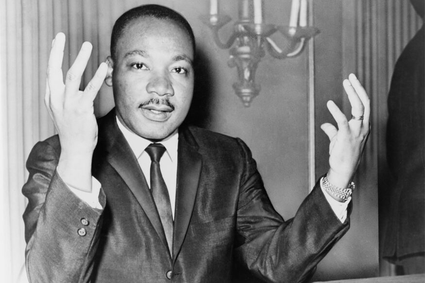 Martin_Luther_King_wikimedia