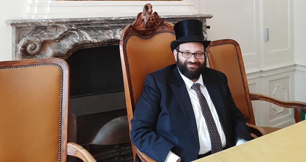 header-rabbijn_Serfaty