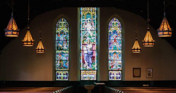 kerk-glas-in-lood
