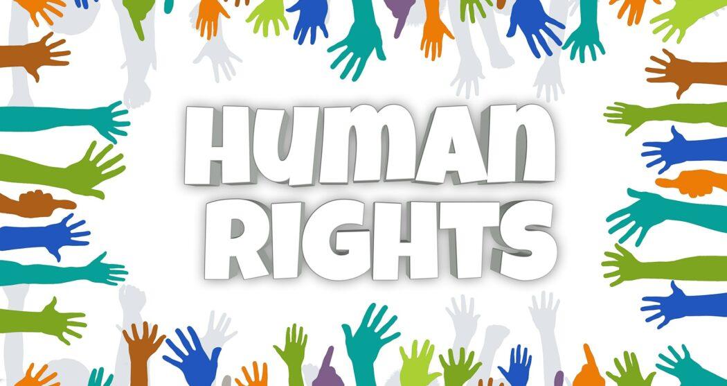 mensenrechten-pixabay