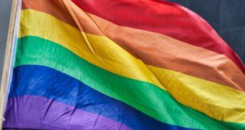 regenboogvlag-lhbt