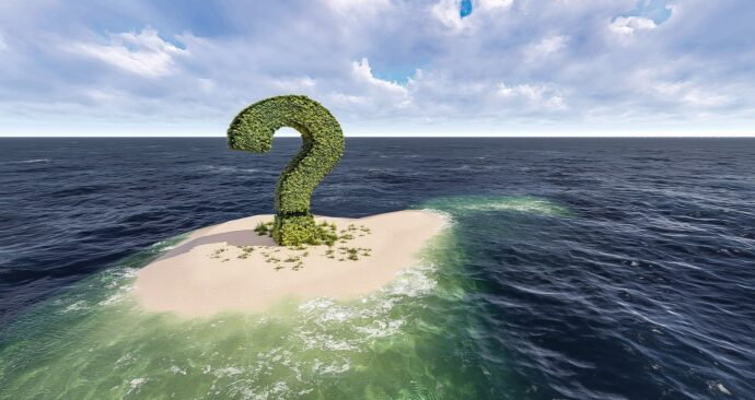 vraagteken-eiland-pixabay