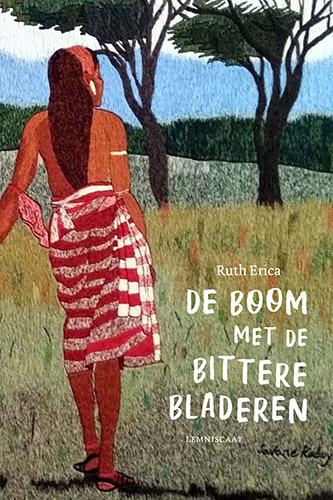 De-boom-met-de-bittere-bladeren_Ruth-Erica