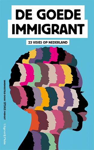 De-goede-immigrant_cover