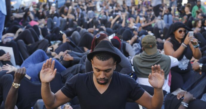 black-millennials-onyx-truth